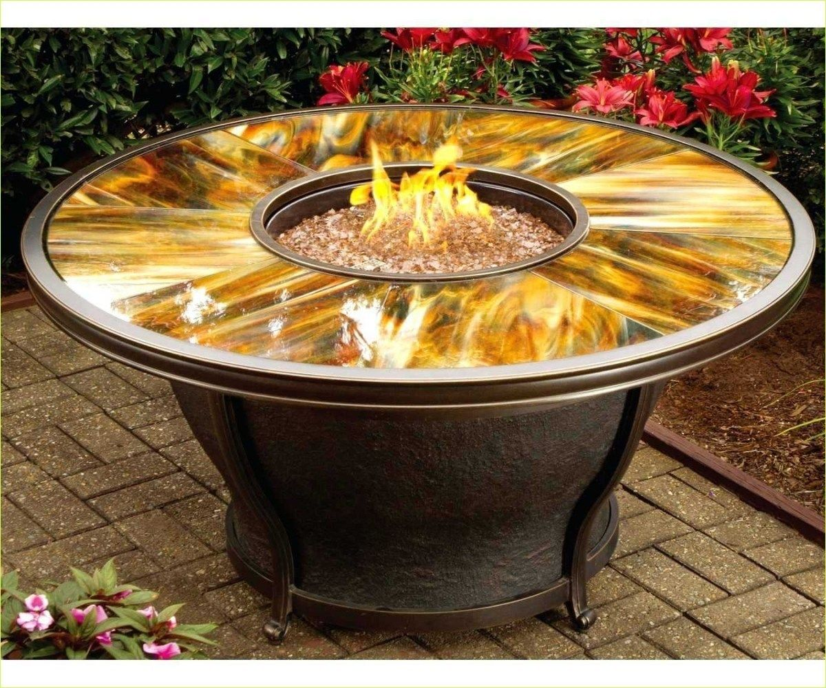 40 stunning diy fire and water fountain ideas gas