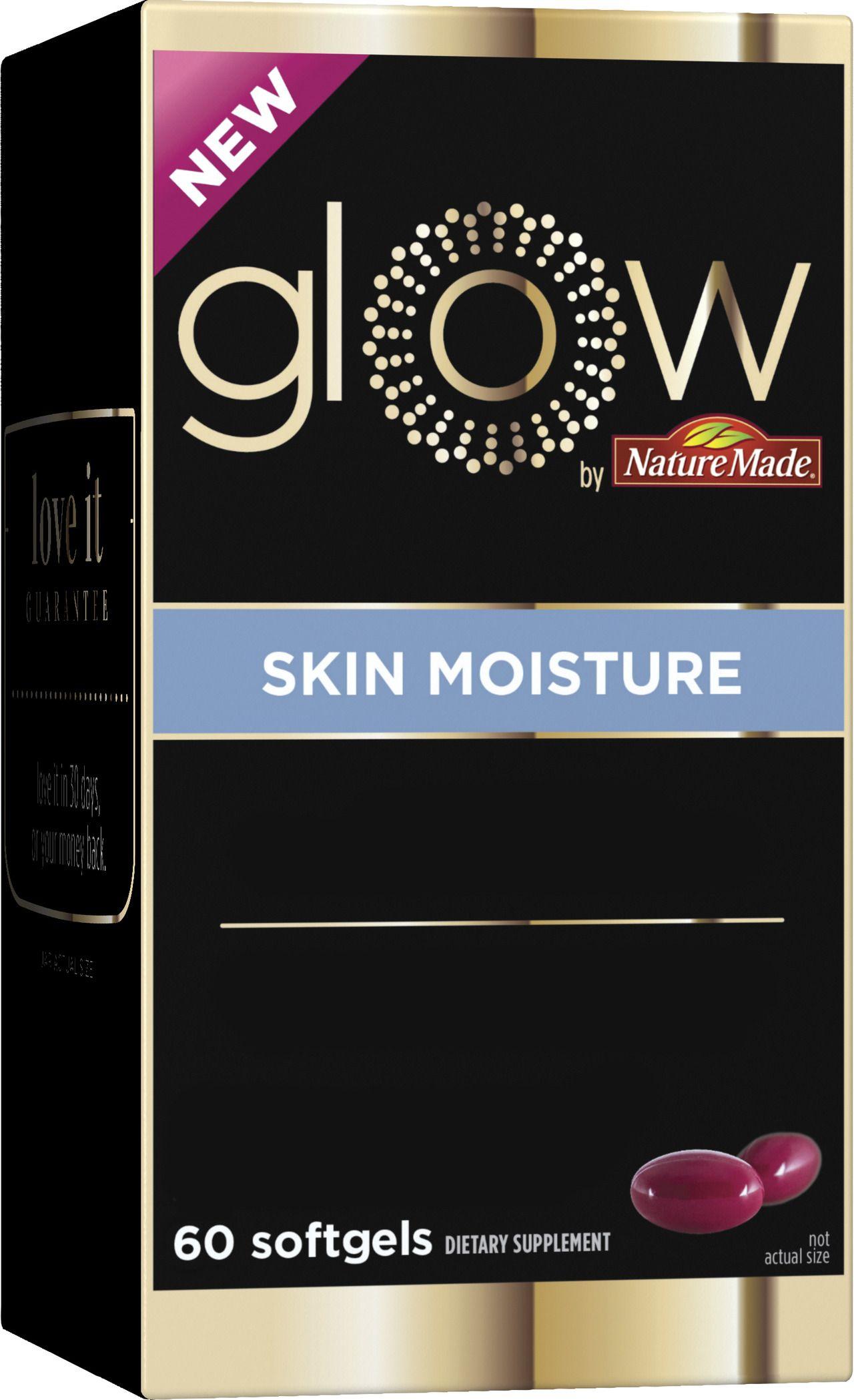 How Do You Take Care Of Your Skin Skin Moisturizer Moisturizer Clear Skin Tips
