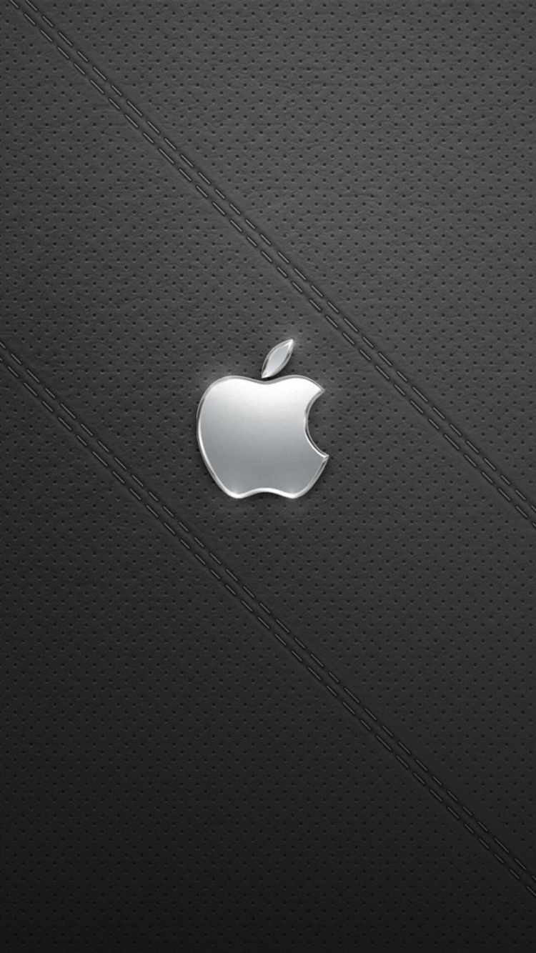 full hd apple computer wallpaper downloads for iphone 6 plus | epic