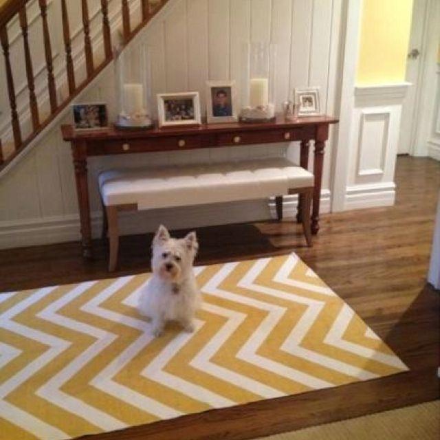 Les 25 meilleures id es de la cat gorie tapis pour hall d for Moquette hall d entree