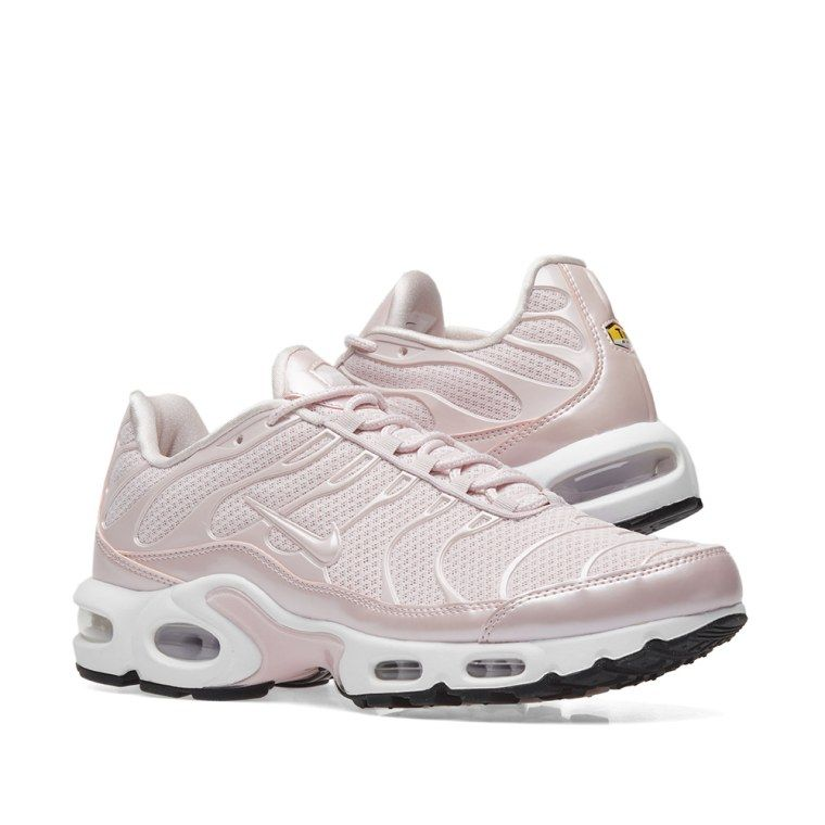 Nike Air Max Plus Premium W | My Style in 2019 | Nike air