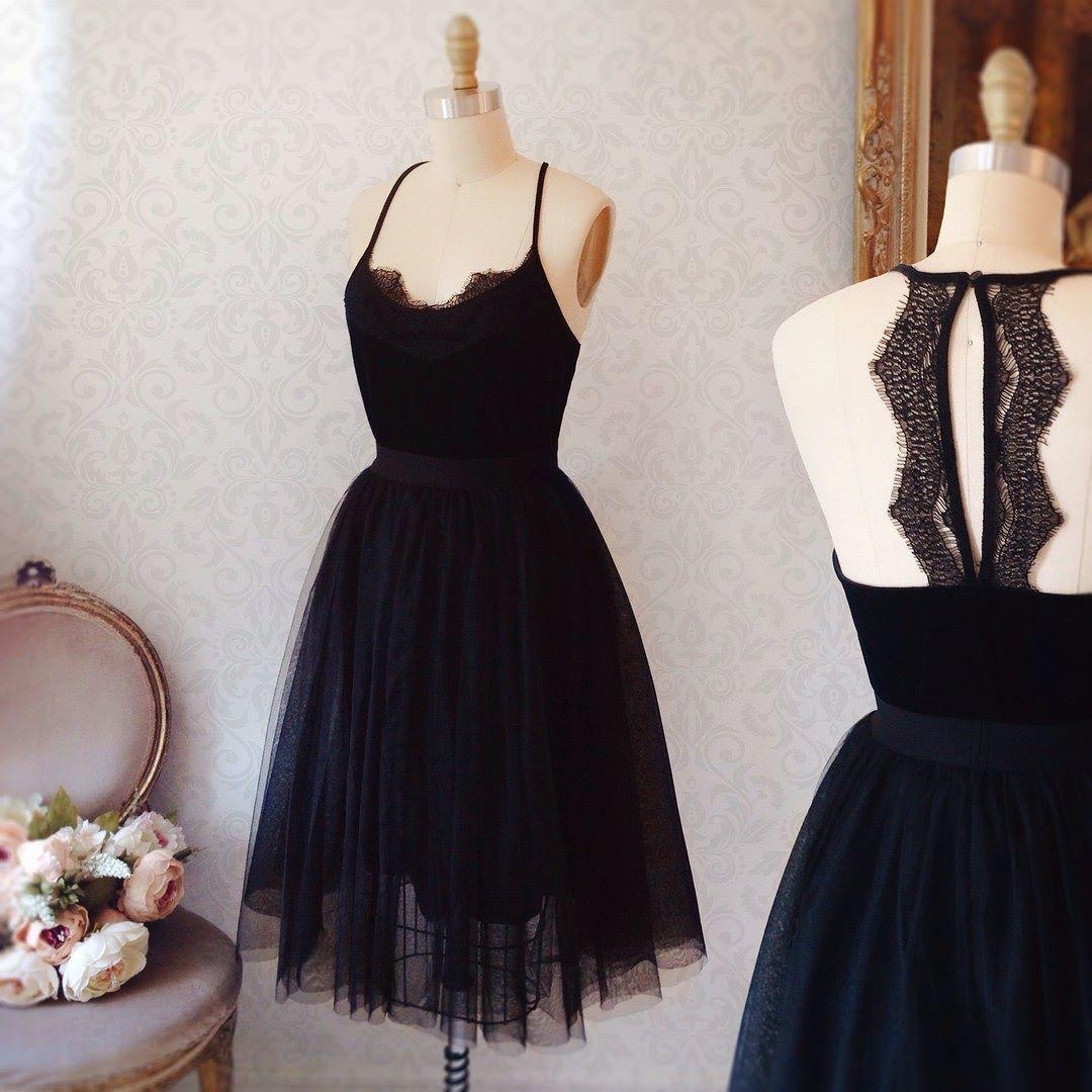 Ootd top guilda jupe aurélia boutique blackvelvet blacktulle