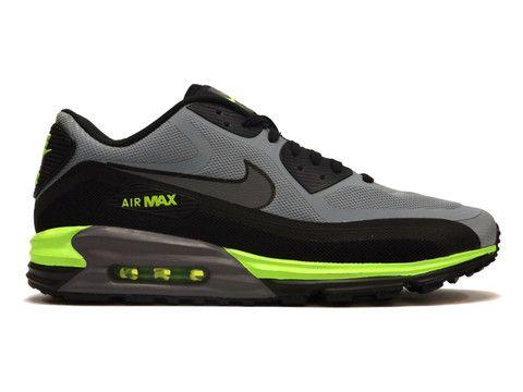 Mirrabooka | Nike air max, Nike, Nike men