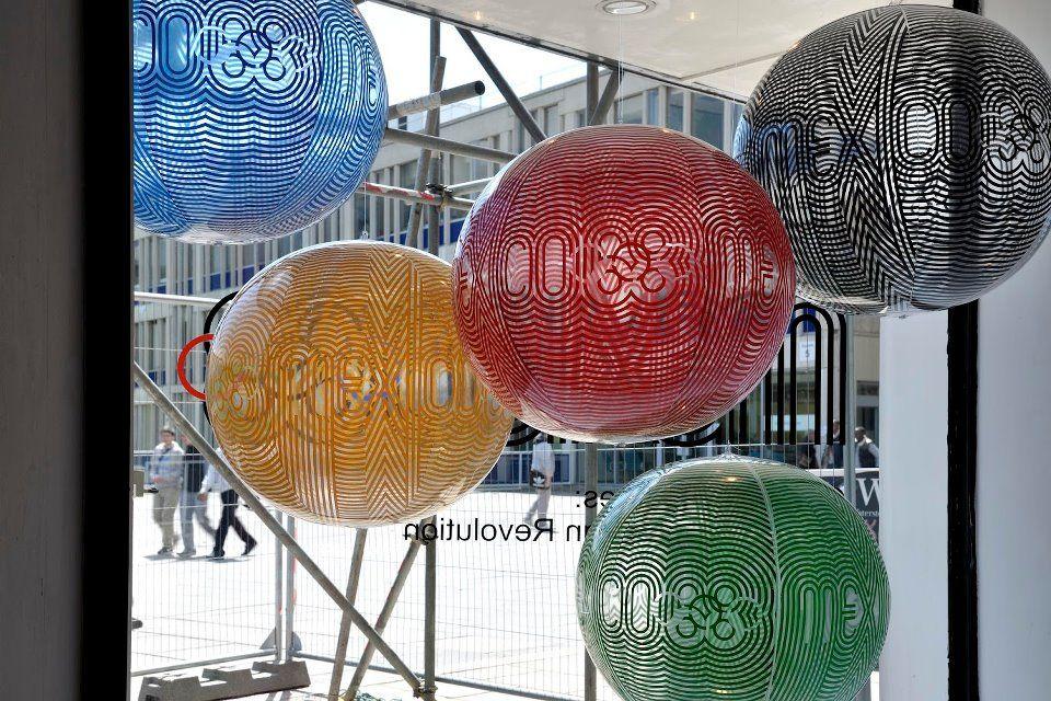 diseño de espacios olimpicos - Buscar con Google