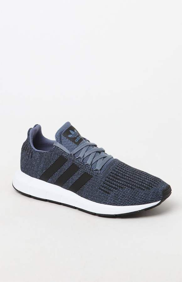 adidas swift run scarpe adidas scarpe pinterest swift, adidas