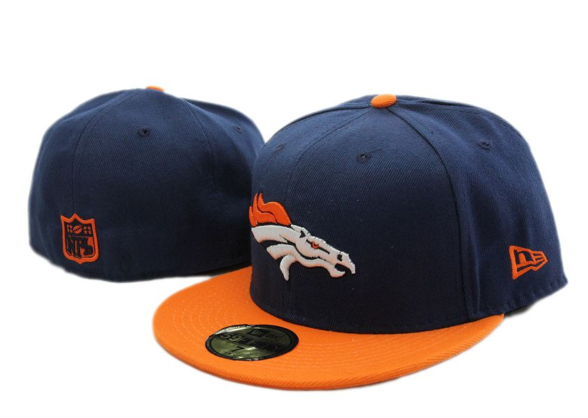 Cheap NFL Denver Broncos Cap (2) (38015) Wholesale  77dcfb2b0f1