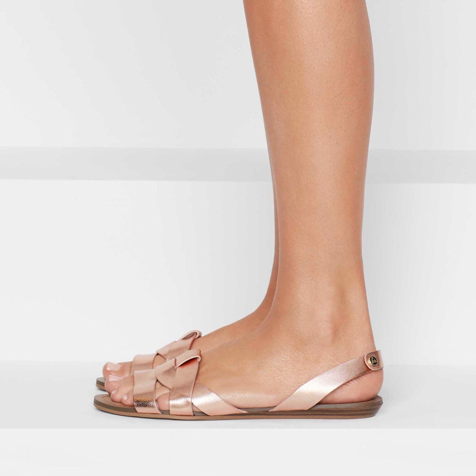 Womens sandals flat, Sandals, Womens