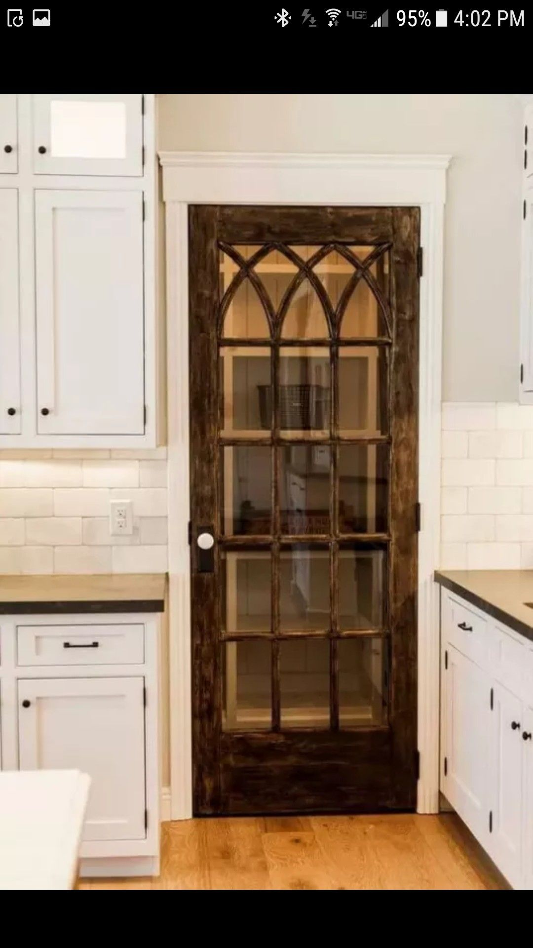 I Want This Door A Day On The Farm Pinterest Wood Doors