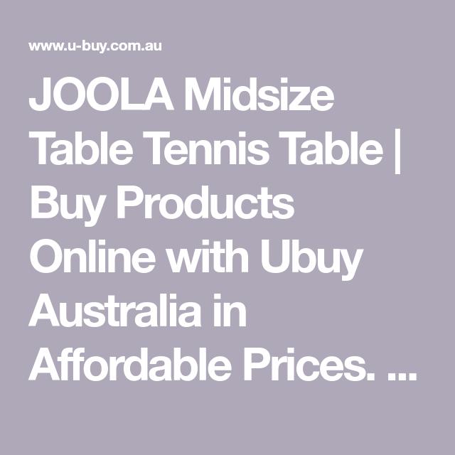 Affordable Pric Ubuy Australia Online Shopping - TropicalWeather
