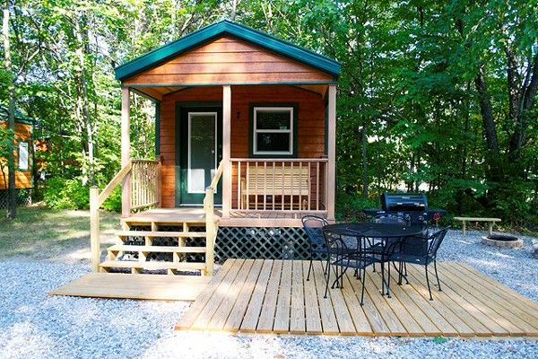 10 Awesome Michigan Cabins You Should Rent This Summer Cabin Michigan Vacations Traverse City Michigan