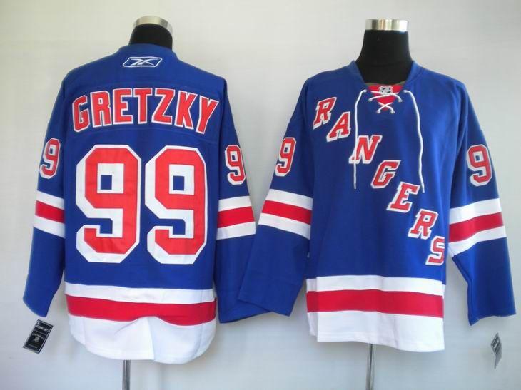 new nhl jerseys uniforms nfl jersey shop bad