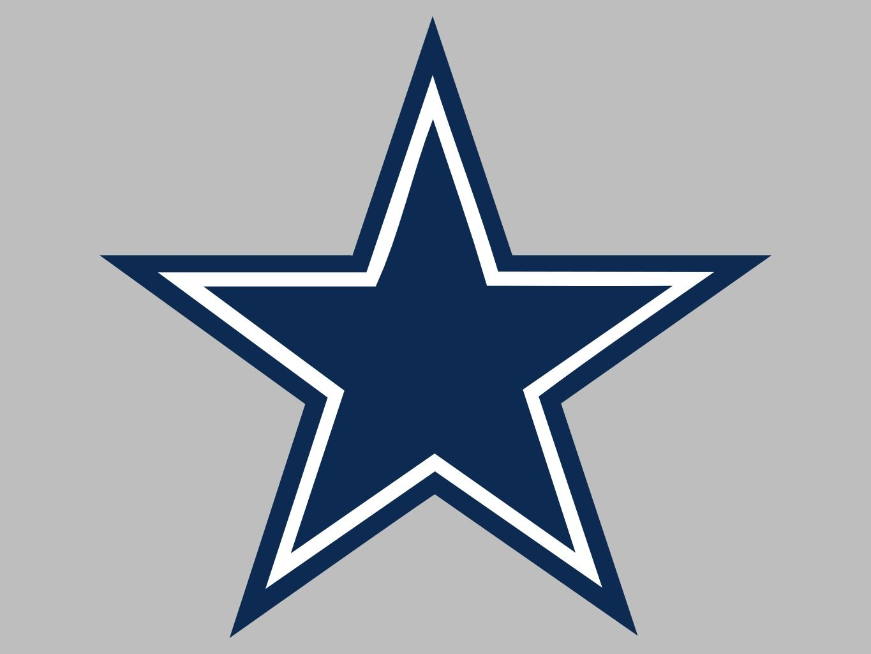 nfl commentary 2013 dallas cowboys preview and team concerns rh pinterest com dallas cowboy logo pictures Dallas Cowboys Logo Wallpaper