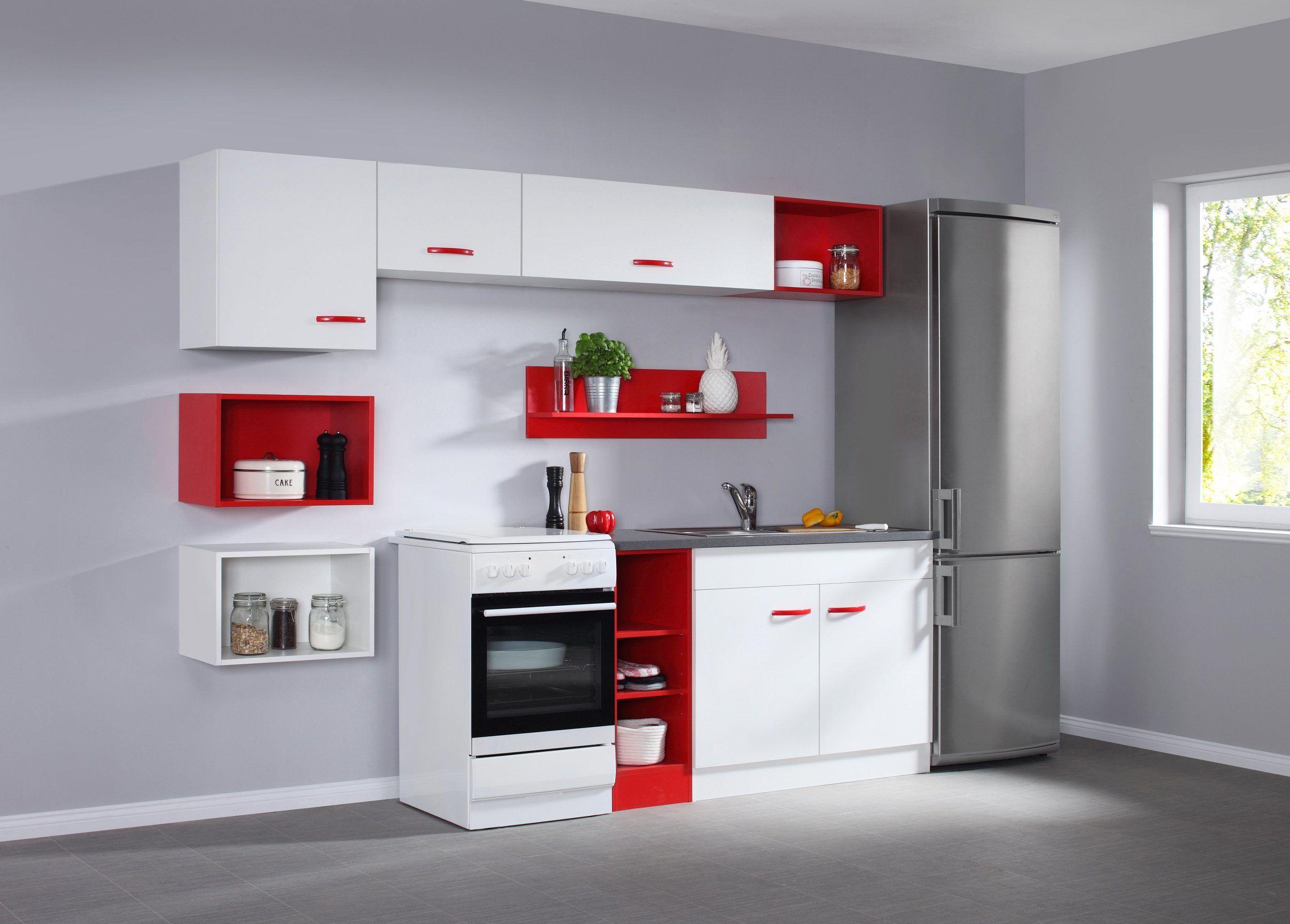 Held Mobel Held Kitchen Cabinets Kitchen Design Open Kitchen Small Kitchen