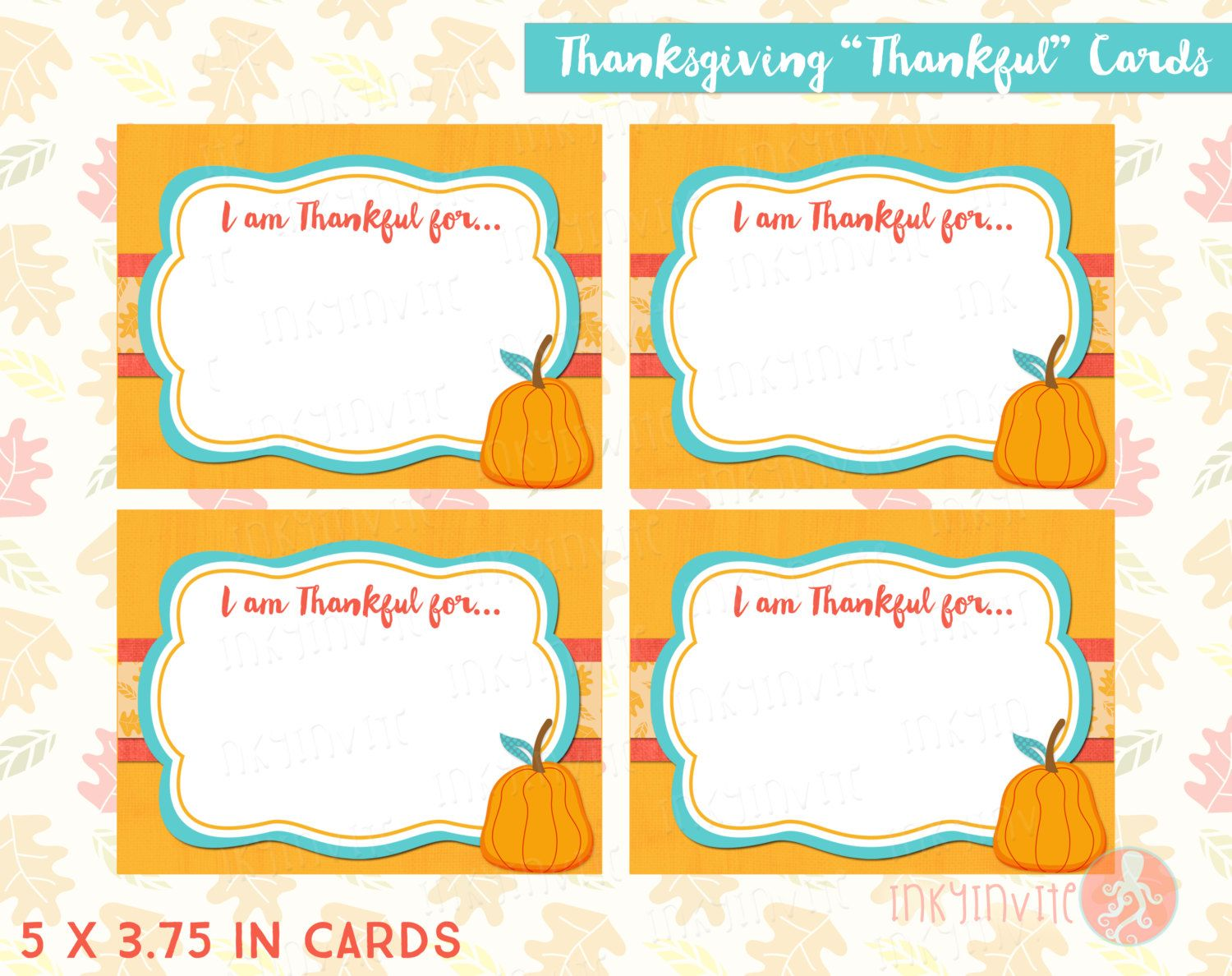 Thanksgiving Day Activity | "|1500|1188|?|en|2|25ef03368f45cb8fa8480d085b95576e|False|UNLIKELY|0.2960149943828583