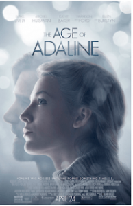 FREE The Age of Adaline Movie Screening Tickets on http://hunt4freebies.com