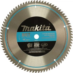 Top 10 Best Saw Blades In 2020 Reviews Circular Saw Blades Saw Blade Miter Saw