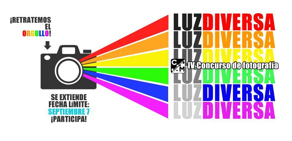 Concurso Luz Diversa 2012! http://www.clubfotomexico.org.mx/luzdiversa2012/