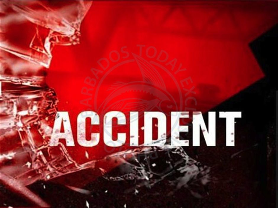 Five Injured In Accident Army Vehicles Kerala Happy Makar