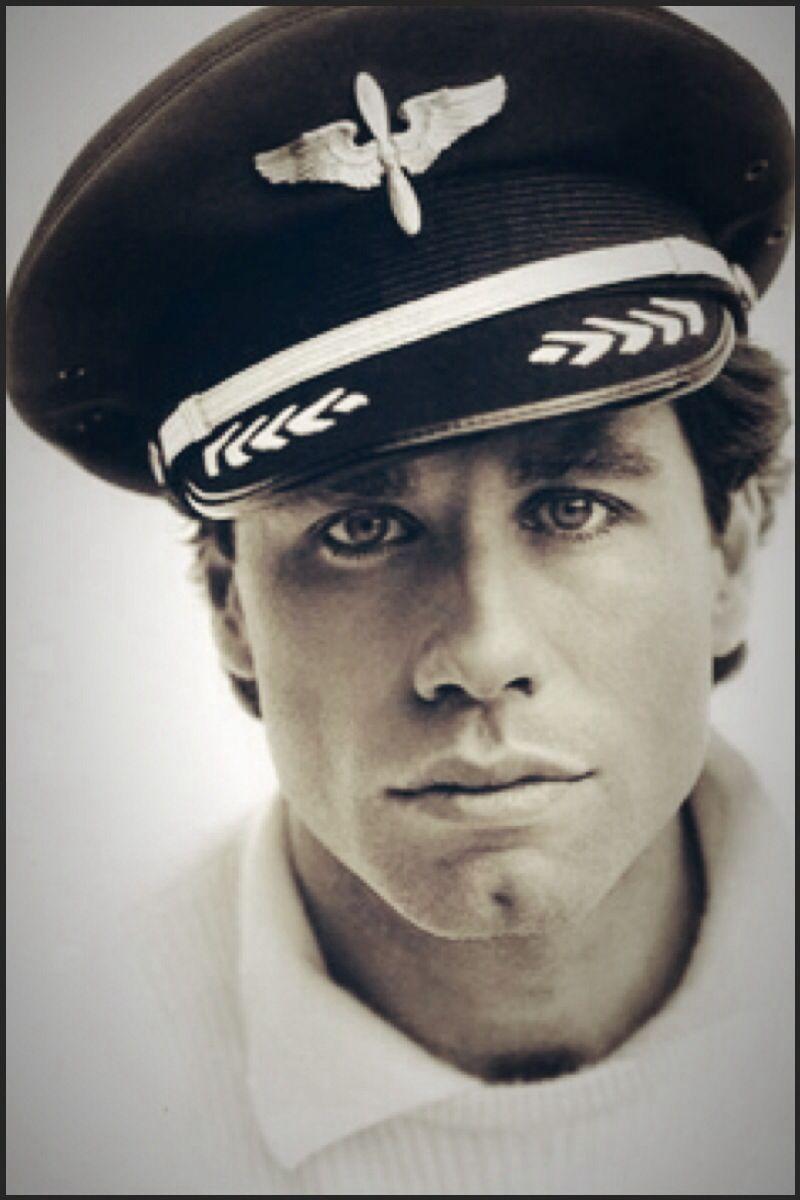 John Travolta   John travolta, Johnny travolta, Young john