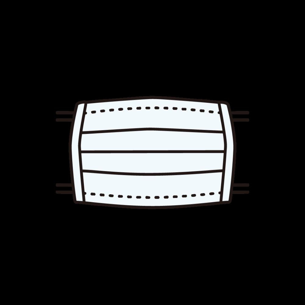 ボード イラスト のピン