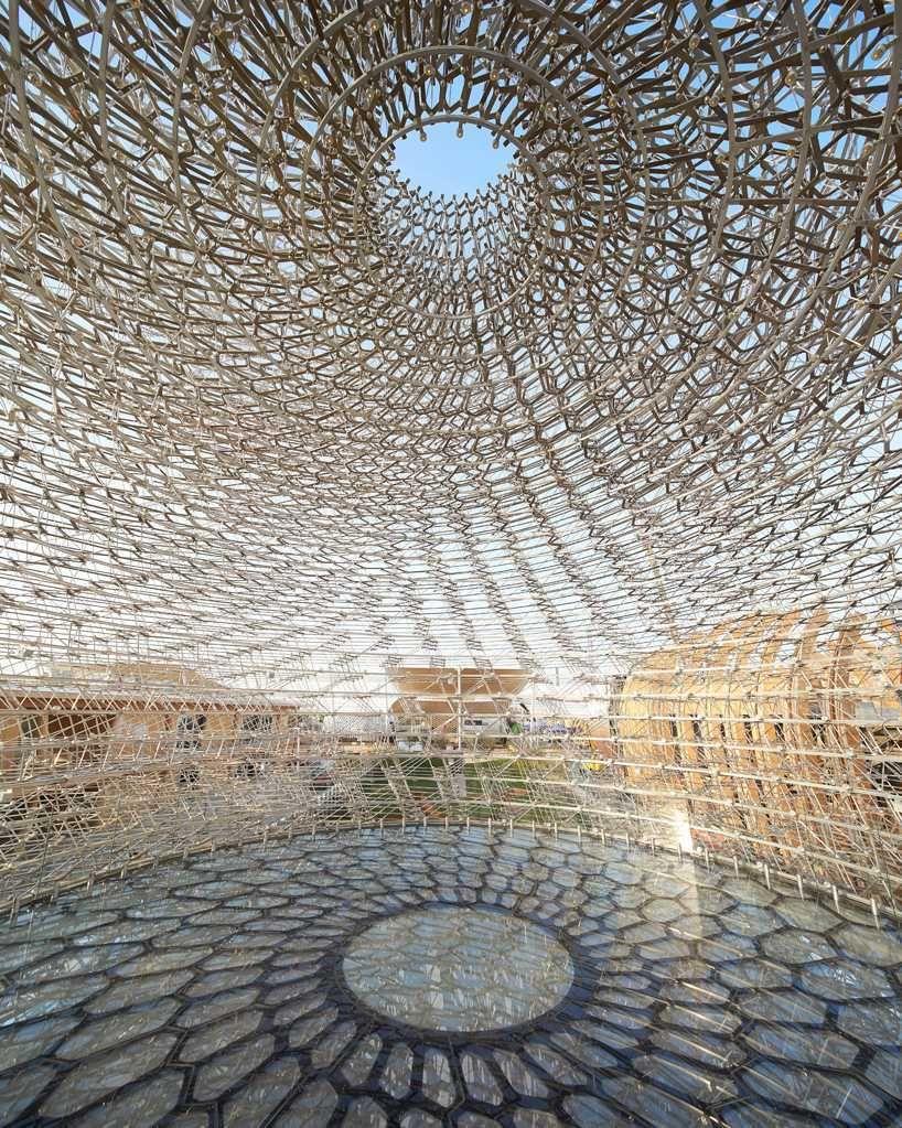 100 Super Modern Architecture Ideas V7 Free Downloadable Architecture Wallpaper Pavilion Futuristic Architecture