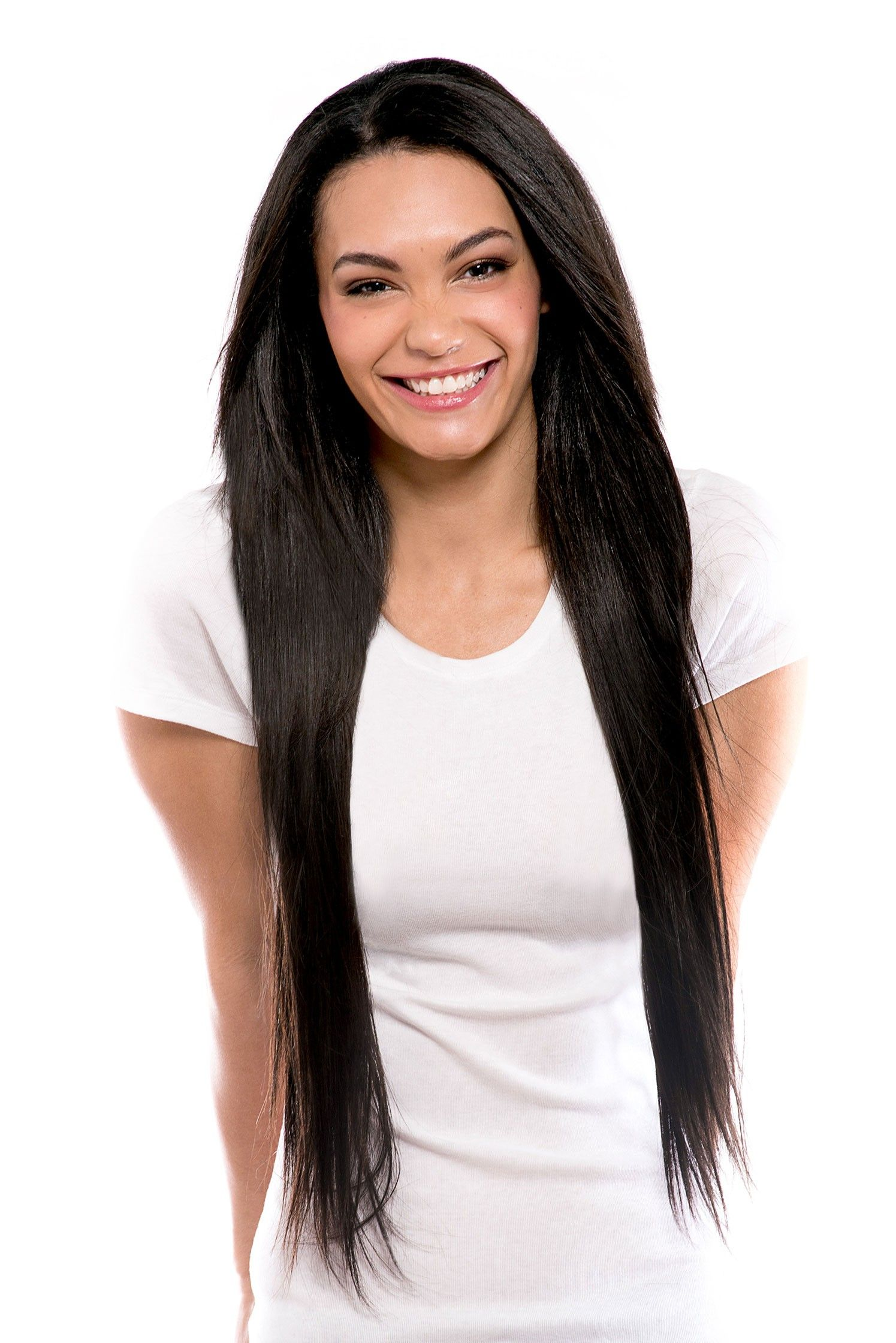 Hair Extension Prices Best Hair Extensions Brand Pinterest