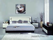 New Original Modern Art Painting Fantasy Wall Art 80x80  Click...