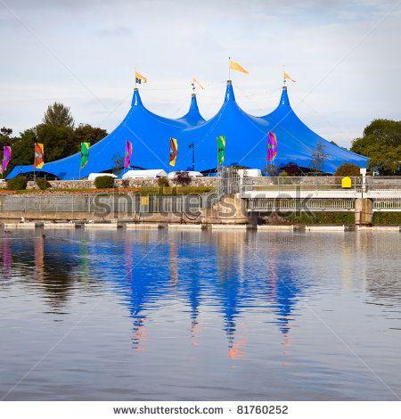 afrika big top circus tent - Buscar con Google & afrika big top circus tent - Buscar con Google | carpas ...