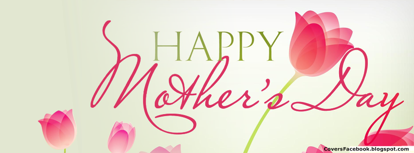 10 Mother S Day Facebook Timeline Covers Review Specs Price In India Cover Pics For Facebook Cover Pics Facebook Timeline Covers