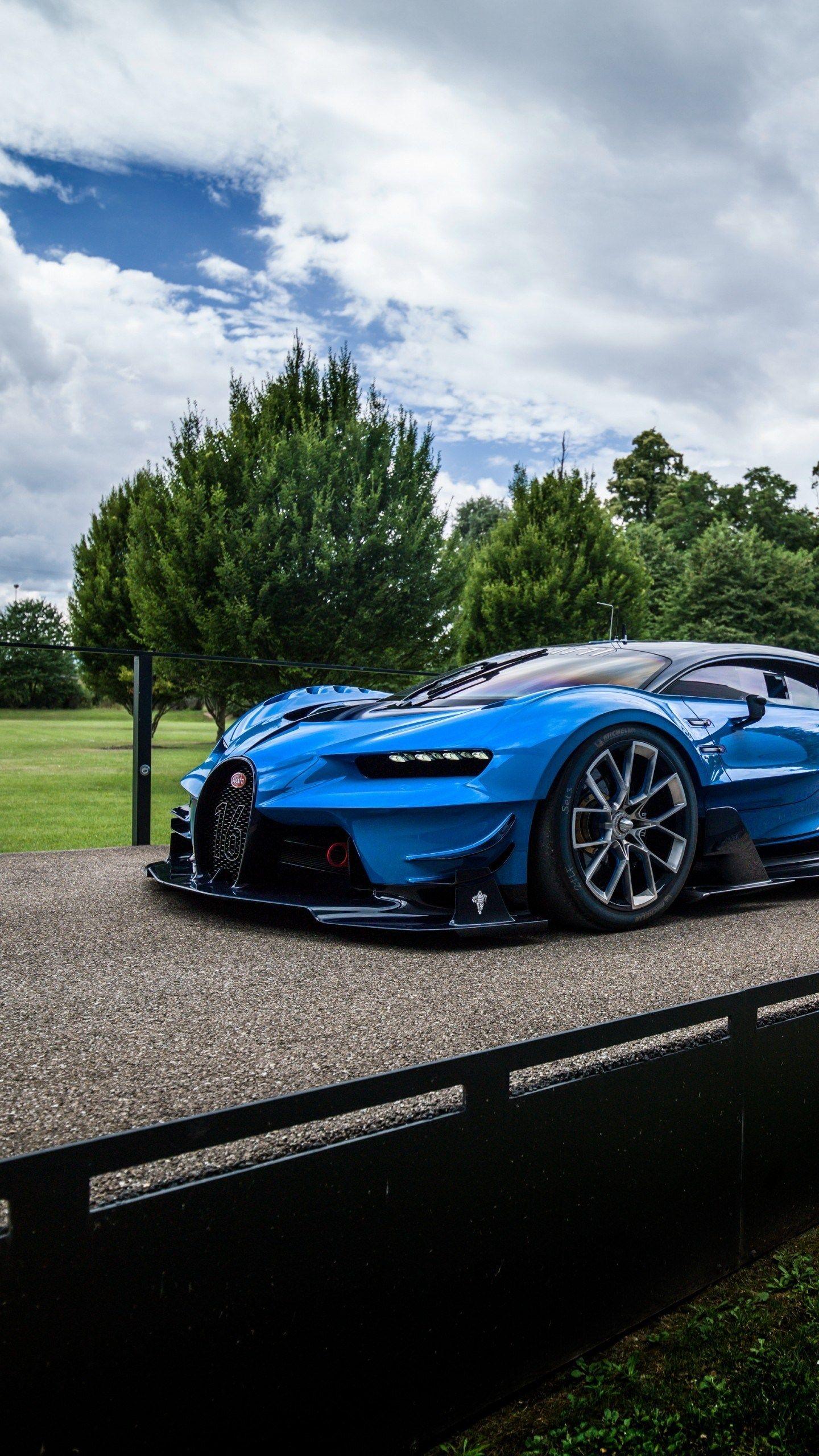 Wallpaper Bugatti Chiron Vision Gran Turismo 4k Ford Bugatti Chiron Wallpaper Iphon Bugatti Chiron Wallpapers Bugatti Chiron Bugatti Chiron Wallpapers Iphone