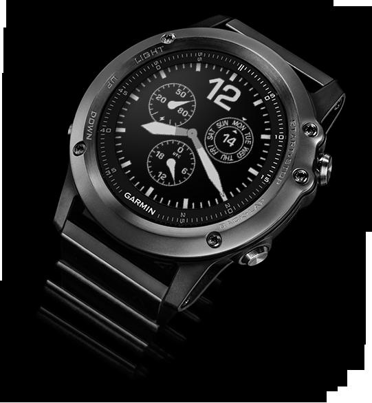 Garmin Fenix 3 For The Man Friend Cool Watches Rolex Watches