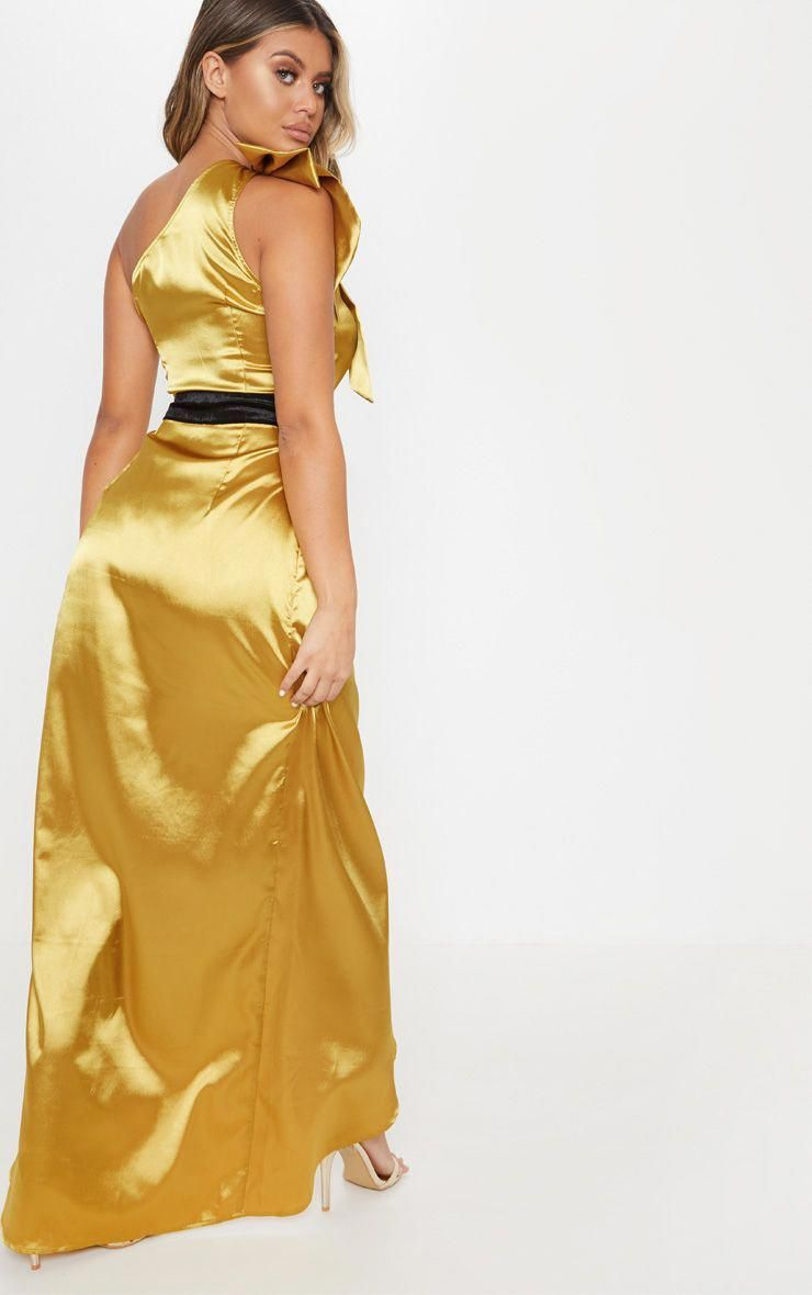 52e6804fd PrettyLittleThing.com - Women's Fashion Clothing & Accessories  #BuyWomensClothingOnlineCanada