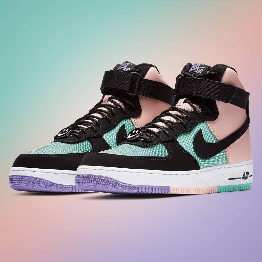 Nike Air x Sneaker en 2020 | Chaussure