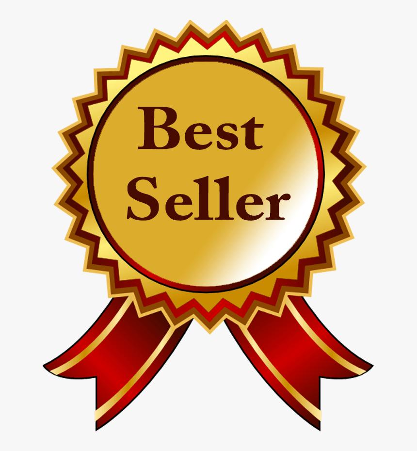 Logo Best Seller Png Transparent Png Is Free Transparent Png Image To Explore More Similar Hd Image On Pngitem Logo Design Free Book Logo Png