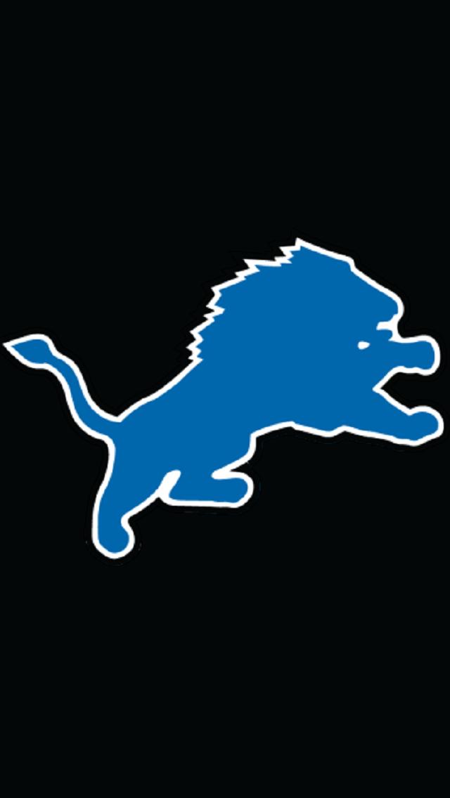 6 Detroit Lions 2003 2008 6 Seasons Nfl Detroit Lions Detroit Lions Iphone Wallpaper Sports