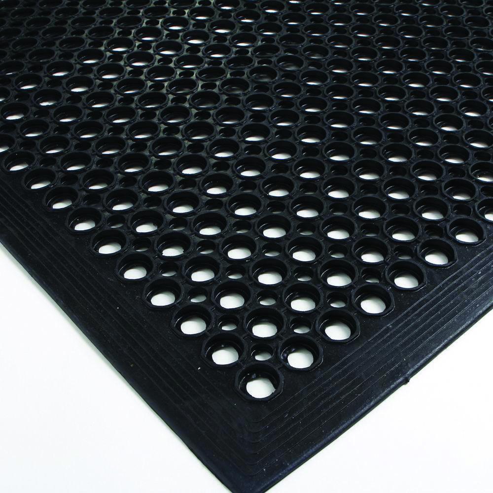 Gorgeous Kitchen Flooring Ideas Anti Fatigue Flooring Bar