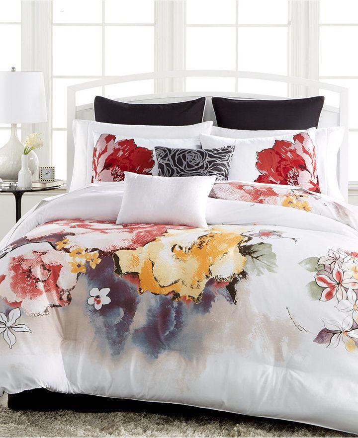 Gracell 8 Pc California King Comforter Set Bedding Full Comforter Sets Comforter Sets King Comforter Sets