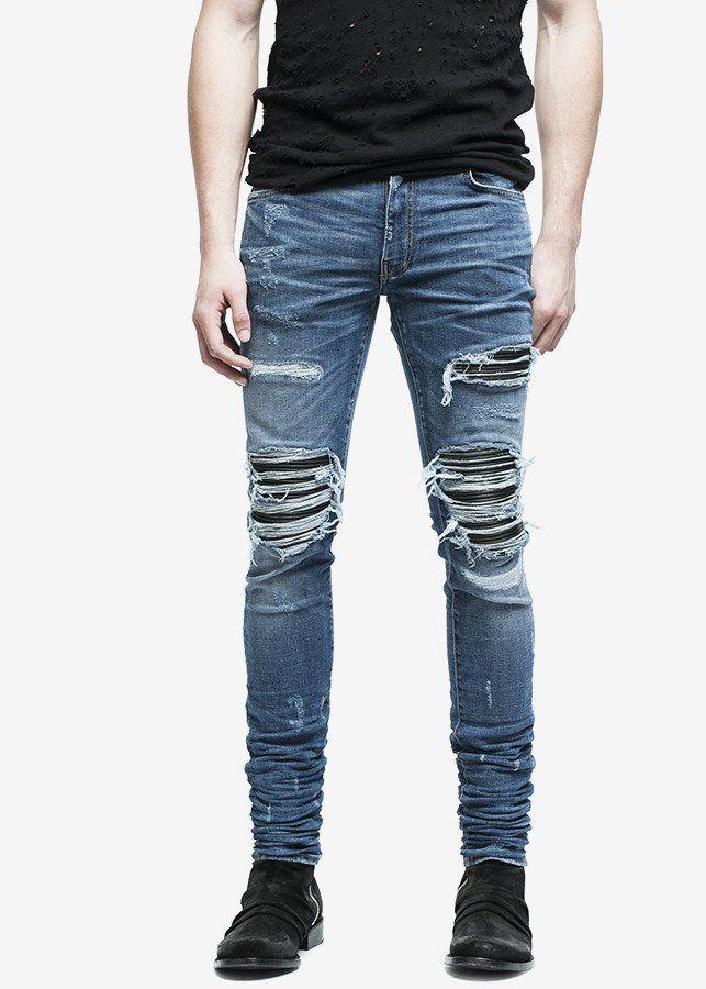 352d04e286348b Axl Rose Performs Wearing Amiri MX1 Jeans | UpscaleHype | the piss ...