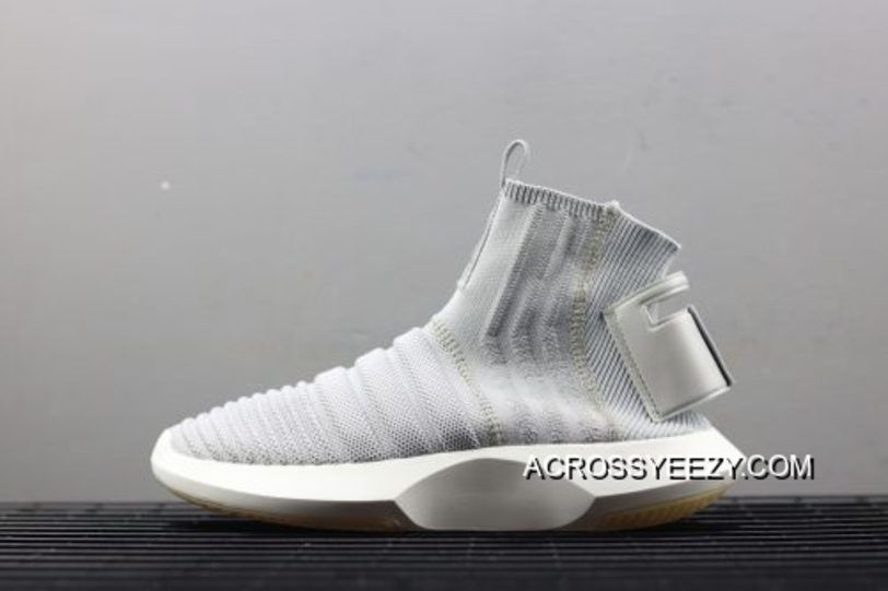 brand new 2dfec bdc97 619948704931461425847239817338192829Fasion adidas Nike Shoes Sneakers  FreeShipping outlet