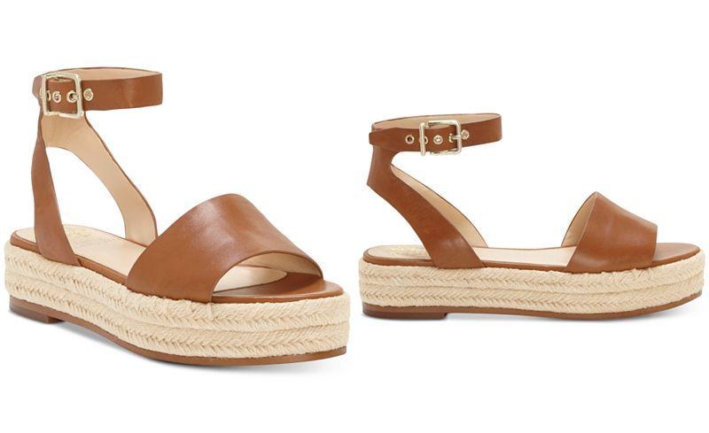 063d8fc19d1 Vince Camuto Kathalia Flatform Espadrille Sandals - Sandals - Shoes - Macy s