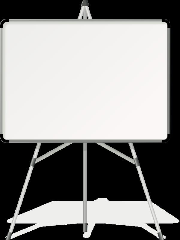 White Board Clip Art Download Clip Art White Board Free Clip Art