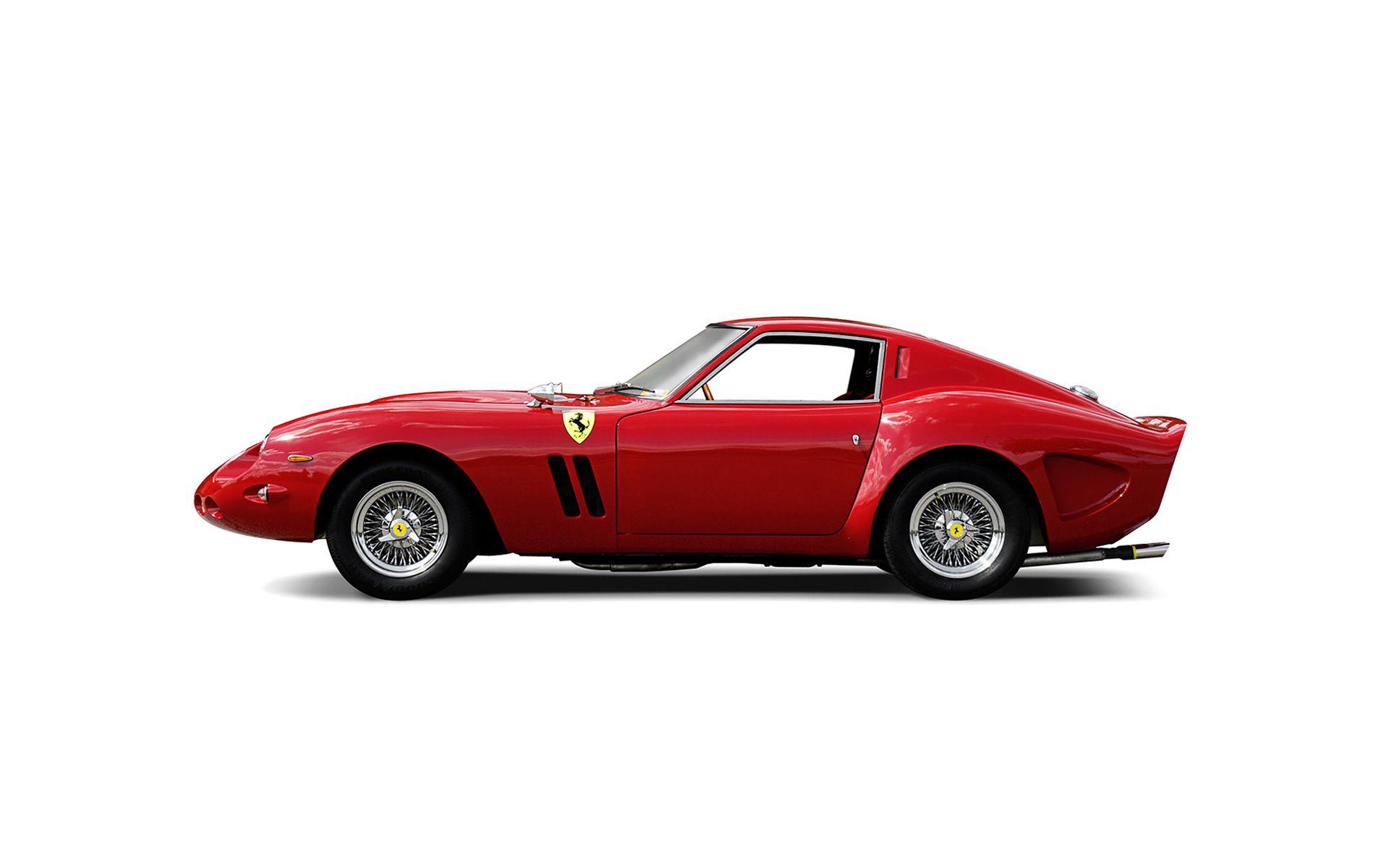8a11bec3d524379507f57581e9af47ea Elegant Ferrari F 108 Al-mondial 8 Cars Trend