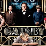 The Great Gatsby Deals of the Week