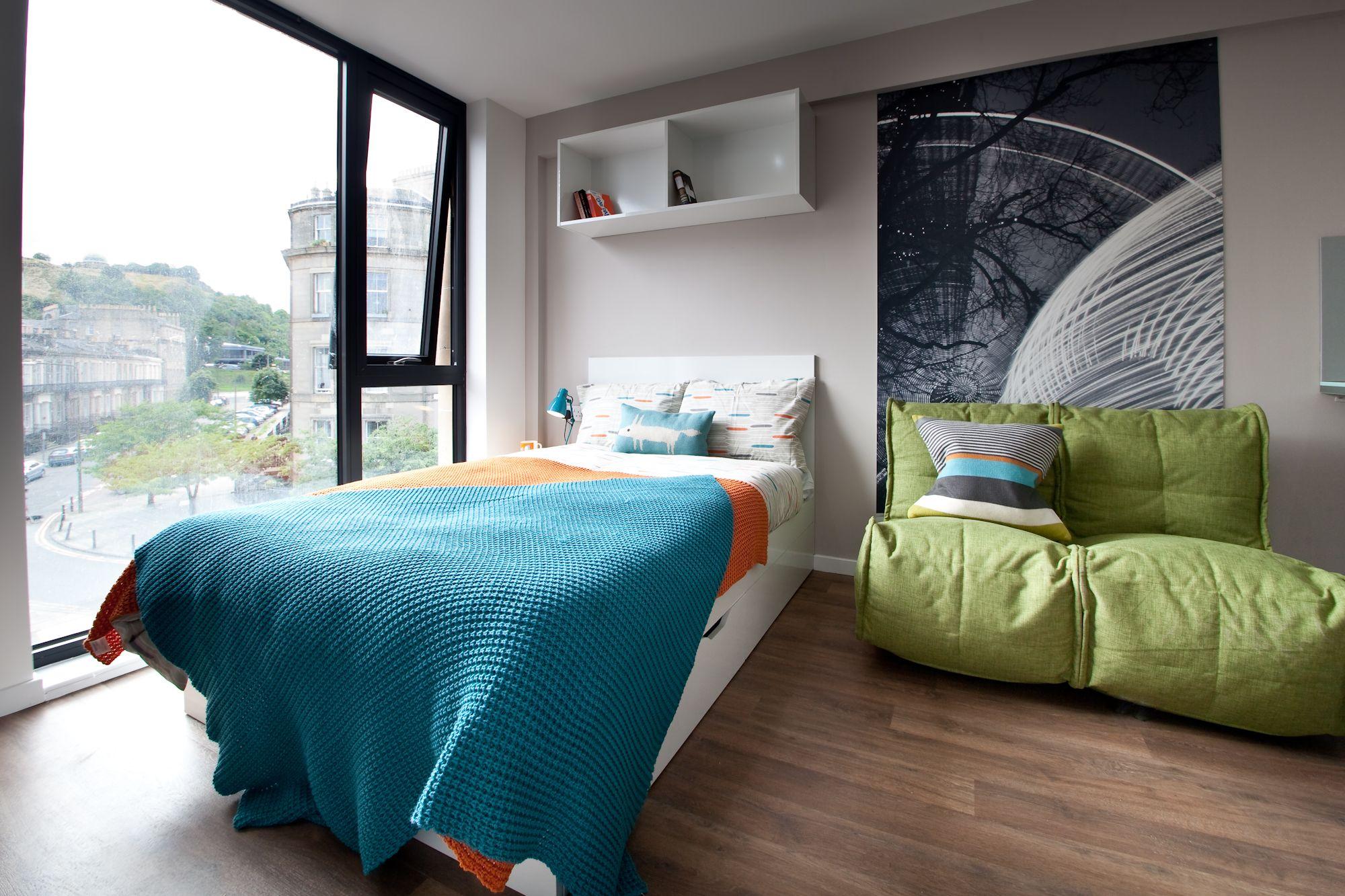 student accommodation edinburgh gatewayapartments student