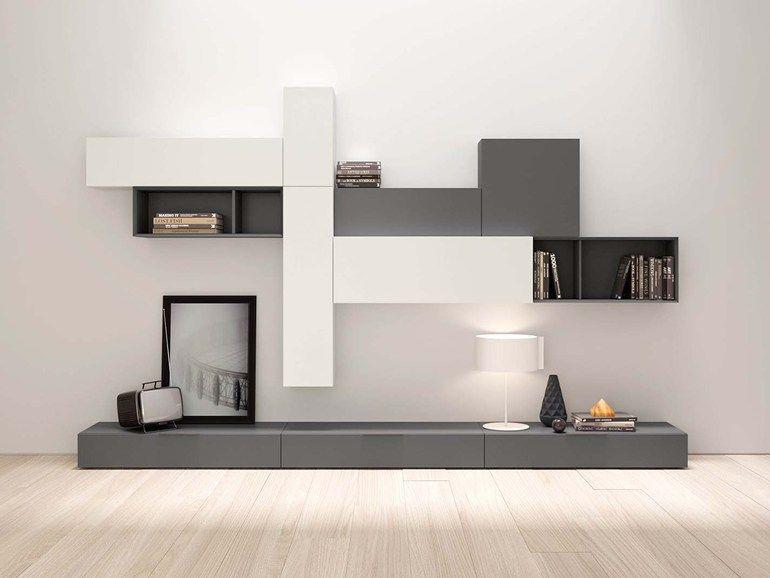 Pianca Mobili ~ 17 best pianca images on pinterest arquitetura bedroom and