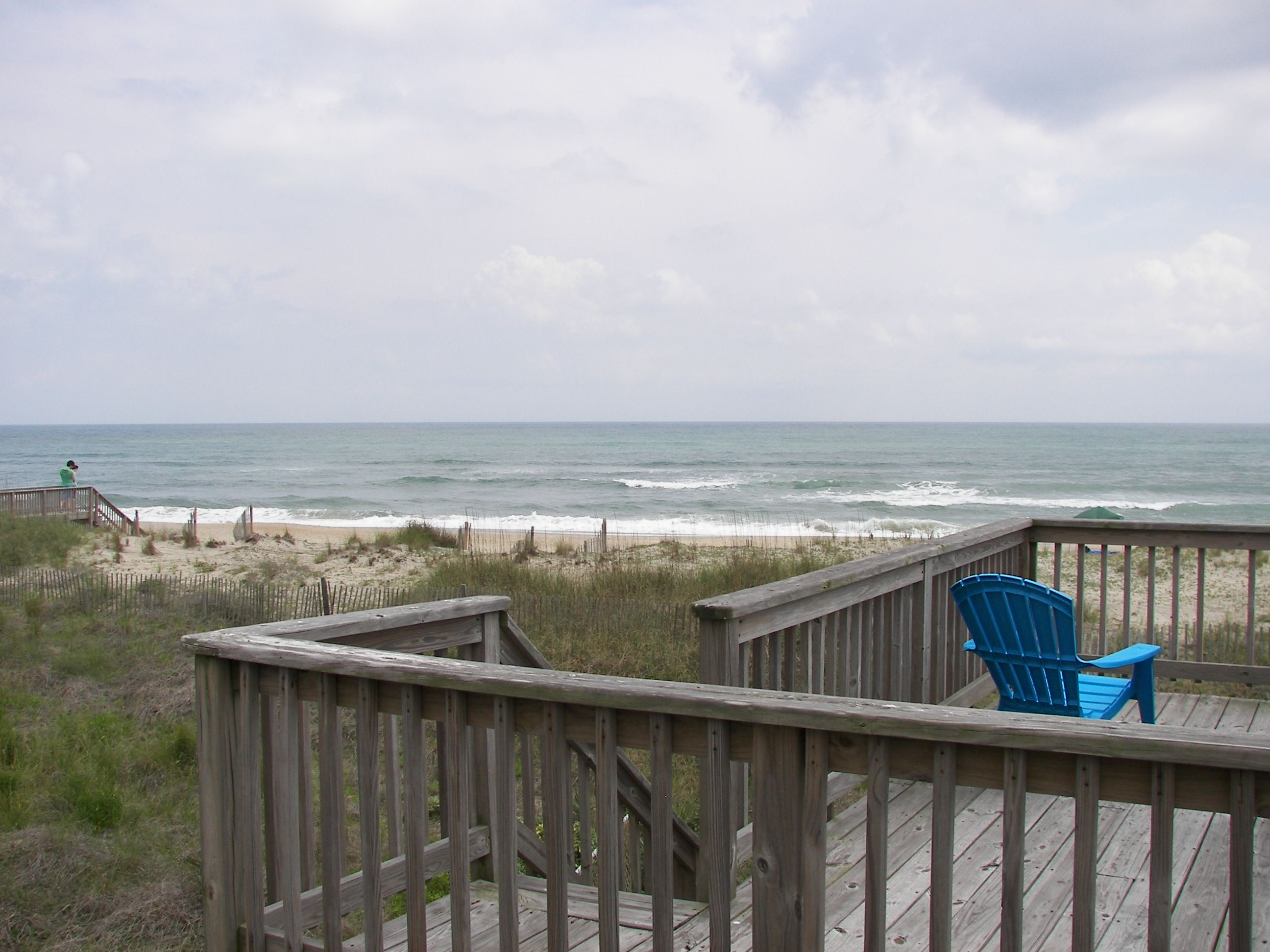Cabana 39almost heaven outer banks vacation rentals