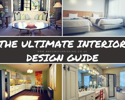 free interior design guide Interior Design Pinterest Design