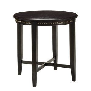 OSP Designs Counter Height Pub Table