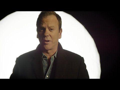 Youtube Kiefer Sutherland Super Bowl Nfl