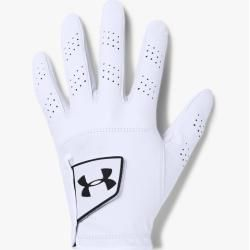 Photo of Men's gloves